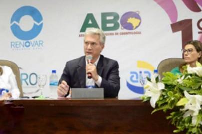 1o. Fórum de Direito Odontológico e Defesa do Sul Fluminense