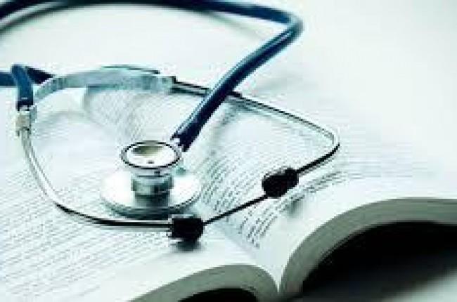 imagem Médicos pós-graduados x CFM